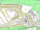 Hartsteintagebau Flechtingen